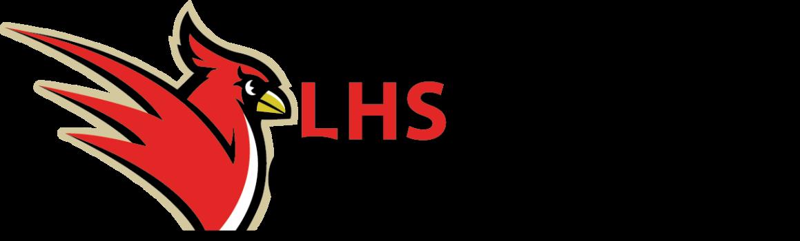 lhs project graduation logo